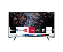 Televizoare Samsung la super oferta