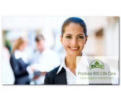 Castigi bani lucrand in Life Care
