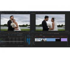 Curs Adobe Premiere