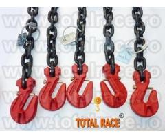 Lanturi de ancorare utilaje la preturi promotionale