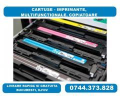 Cartuse imprimante Hp , Samsung , Lexmark , Canon , Epson , Brother, Xerox , etc.