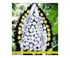 Imprimanta scriere panglici funerare florale 0744373828.