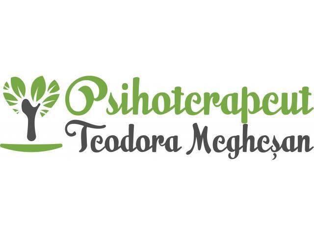 CABINET DE PSIHOTERAPIE SI HIPNOZA CLINICA TEODORA MEGHESAN
