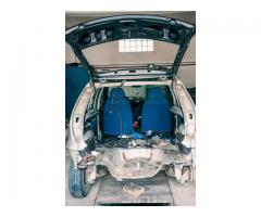 Clasic Papik Service Auto