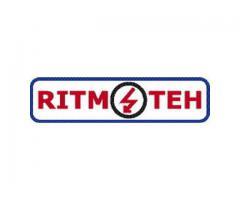 RITMOTEH SRL
