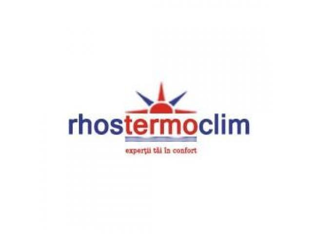 RHOSTERMOCLIM S.R.L.
