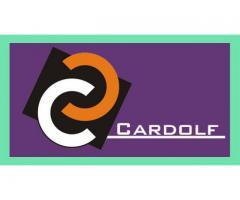 CARDOLF  -  ÎNFIINȚARE FIRMA ORADEA