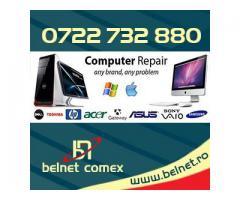 BELNET COMEX S.R.L.