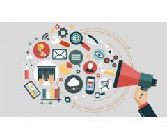Oferta Promovare Online