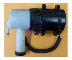 Reparatii pompe servodirectie Peugeot 106