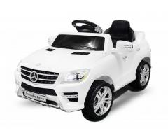 Masinuta Pentru Copii Mercedes ML350 SUV