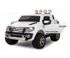 Masinuta Pentru Copii Model: Ford Ranger