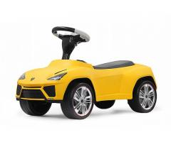 mașini pentru copii Lamborghini Urus