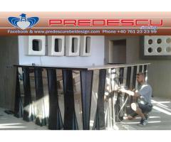 Mese Mobilier Bar Design . Predescu Rebel Design