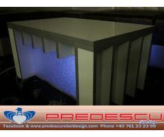 Mese Mobilier Club Design . Predescu Rebel Design
