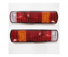Lampi semnalizare, faruri, convertor camioane, autoutilitare, autocare