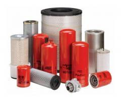 Seturi filtre tractoare, combine, camioane, utilaje