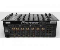 De vânzare....Pioneer DJM-1000 Mixer