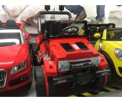Masina electrica copil JP STYLE #New 2018
