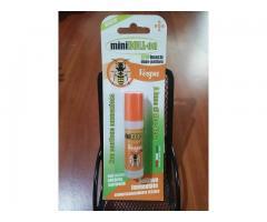 Spray calmare usturime intepaturi viespi (MiniRoll-on)