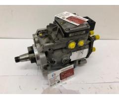 Pompa de injectie BMW E46 318d cod 025 - 12 Luni Garantie