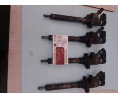 Injector Siemens Peugeot 307, 2.0HDI, cod9657144580
