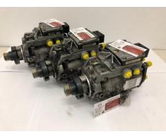 Pompa injectie Opel cod 0 470 504 003