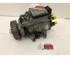 Pompa injectie Audi A4 / A6 2.5 TDI cod 037 / 106M