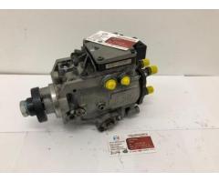 Pompa injectie Ford Transit Tddi cod 0 470 504 040