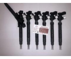 Injectorare VW CRAFTER, T5/T6, MULTIVAN, AMAROK 2.0 Euro 6 (28565337)
