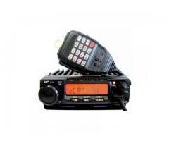 CRT 7M Statie Radio VHF UHF