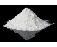 cianură de potasiu de vânzare