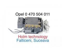 Calculator / modul electronic pompa injectie OPEL Y20DTH - COD 011