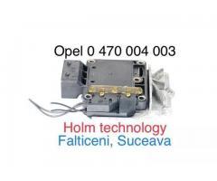 Calculator / Modul electronic pompa de injectie OPEL 1.7DTL - COD 003