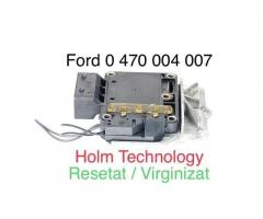 Calculator / Modul electronic pompa injectie Ford Focus 1.8 Tddi 007