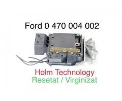 Calculator / Modul electronic pompa de injectie Ford 1.8 Tddi COD 002