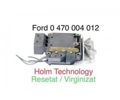 Calculator / Modul electronic pompa de injectoe Ford Transit - COD 012