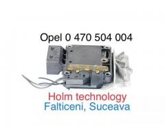 Calculator / Modul electronic pompa injectie Opel Vectra B 2.0 COD 004