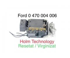 Calculator \ Modul electronic pompa de injectie Ford 1.8 Tddi COD 006