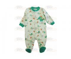 Pijamale, salopete copii preturi mici Race Kids