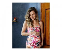 Costume baie gravide Slip gravide Sutine Chiloti plaja stoc Bucuresti