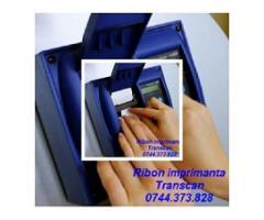 Tus inregistrator temperatura Transcan 2ADR,