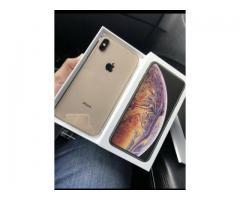 wholesales iPhone Xs Max ,iPhone X ,Galaxy S10Plus ,S10 5G Original Mobiles