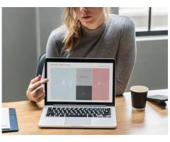 Ai nevoie de un site de prezentare?
