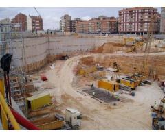 Tehnologia ancorelor - Terratest Romania Geotehnic