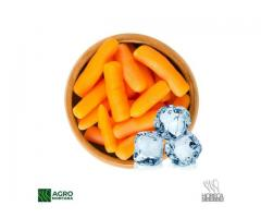 Produse alimentare in domeniul HoReCa