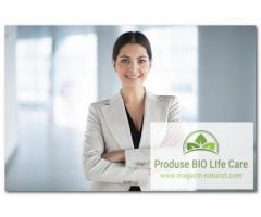Castiga bani din afacerea Life Care