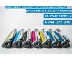 Cartuse imprimante 0744373828 compatibile sau originale cu livrare rapida