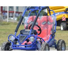 ATV Buggy 50 CC