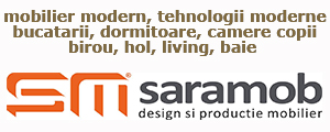 Mobilier la Comanda Oradea Catalog online mobilier
